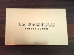 Plaquette en laiton avec gravure chimique du logo