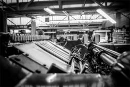 Atelier Imprimerie et gravure